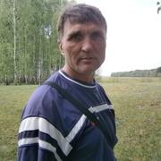александр 50 Чернигов