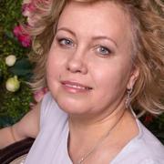 Татьяна 49 Видное