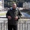 Михаил, 43, г.Иваново