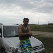 Александр 44 Барнаул