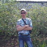 Олег 34 Балашов