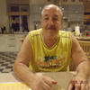 eugen, 57, г.Эркрат