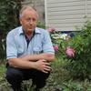 саша, 58, г.Белгород