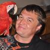 Дмитрий, 46, г.Всеволожск