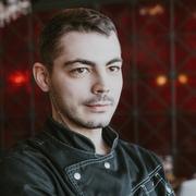 Vova 26 Пермь
