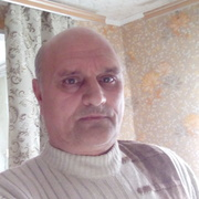 сергей 58 лет (Стрелец) хочет познакомиться в Грязях