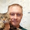 Ivan, 37, Slavgorod