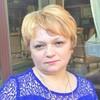Анастасия, 54, г.Ялта