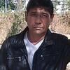 Bahtiyor, 59, Beshkent