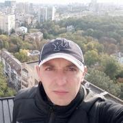 Андрей 35 Черкассы