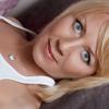 Елена, 36, г.Петрозаводск