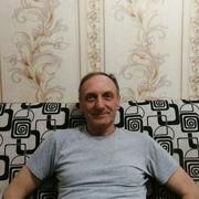 Aleksandr 60 Усть-Катав