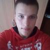 Valeriy, 17, Alexandria
