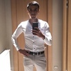 Davron, 25, г.Ташкент