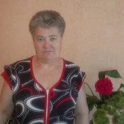 Наталья 73 года (Лев) Анопино