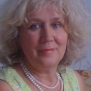 Татьяна 68 Черкассы