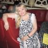 Анна, 52, Єнакієве