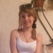 Ольга 44 года (Близнецы) Вознесенск