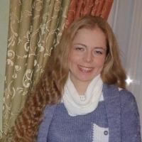 Светлана, 34 года, Стрелец, Донецк
