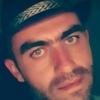 Бко, 36, г.Богучар