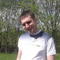 Павел, 36 лет, Рыбы, Кострома