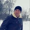 Вова, 30, г.Курск