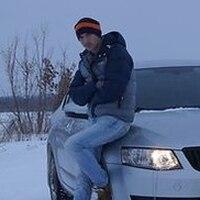 ruslan, 32 года, Близнецы, Подольск