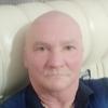 дамир, 55, г.Алматы́