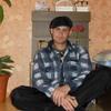 Андрей, 36, Кадіївка