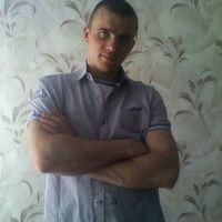 Василий, 31 год, Телец, Тверь