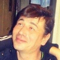 Victor, 42 года, Козерог, Ставрополь