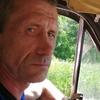 Витя, 48, г.Томск
