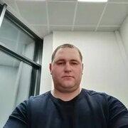 Александр 20 Брянск