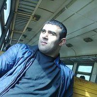боря, 33 года, Телец, Баку