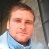 Viktor, 30, г.Ростов-на-Дону