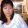 ирина, 51, г.Евпатория