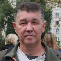 андрей, 53 года, Стрелец, Жуковский