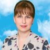Ольга, 35, г.Краснодар