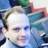 Svyatoslav Banishevskiy, 24, Volzhskiy