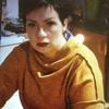 Ольга, 51, г.Воронеж