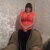 Марина, 37, г.Усть-Джегута