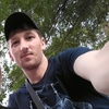 Grisha, 31, г.Новосибирск