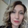 Lyudmila, 32, Novocherkassk