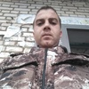 Женя, 28, г.Кремёнки