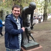Иса, 33, г.Санкт-Петербург