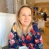 Татьяна, 40, г.Монреаль