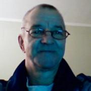 Сергей 60 Кагул
