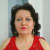 Оксана, 54, г.Cloppenburg