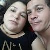 Sidney, 35, г.Baixa do Palmeira