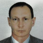 Олег 47 лет (Козерог) хочет познакомиться в Лисаковске